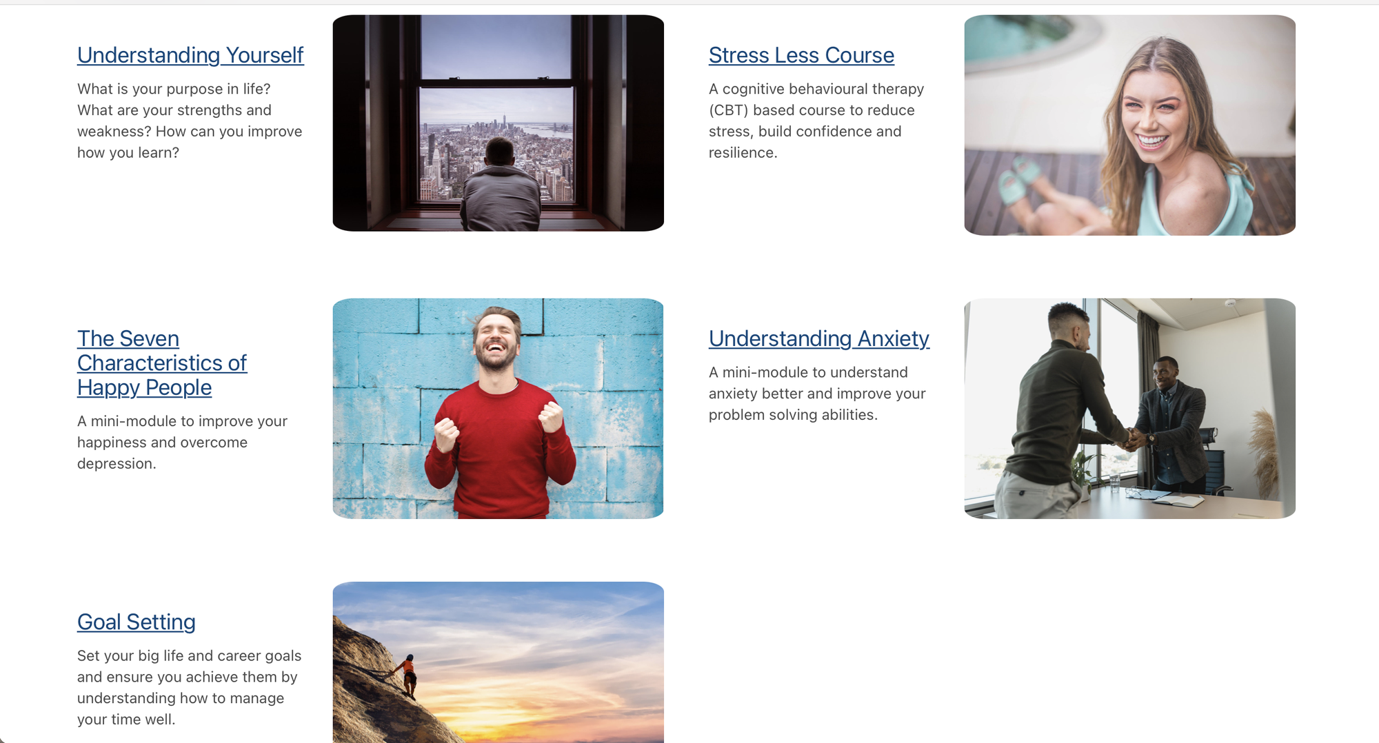 Exciting News- Lifeswitch Employee Wellbeing App is Live!