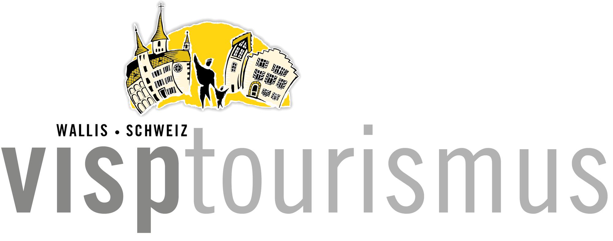 Take-Away und Lieferservice Restaurants