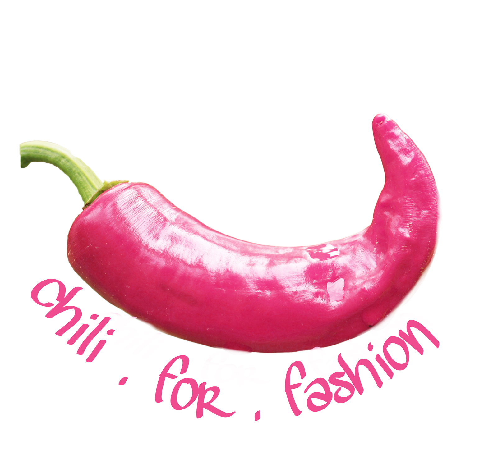 Unser neuer BLOG chili.for.fashion
