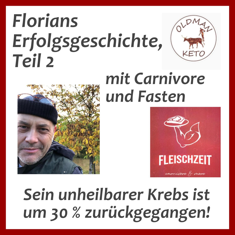Florian, Teil 2