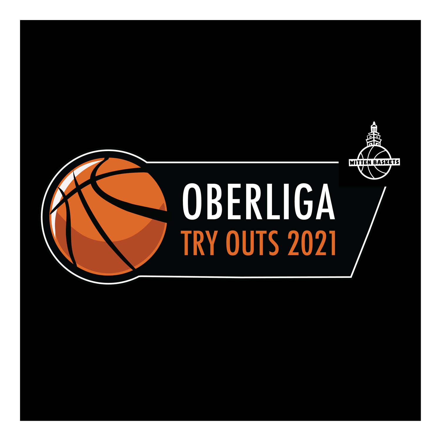 Oberliga Try-Outs 2021