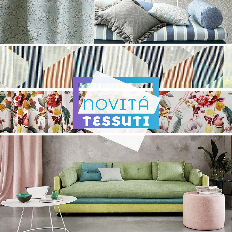 Blog raggini arredo tessile outdoor design tende - Tessuti da esterno ikea ...