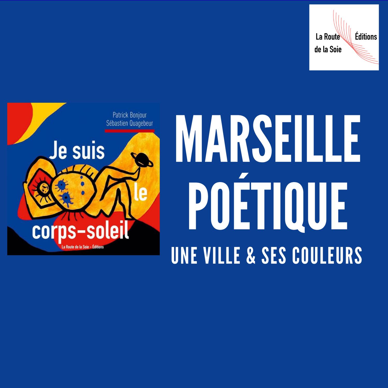 Rêve de Marseille