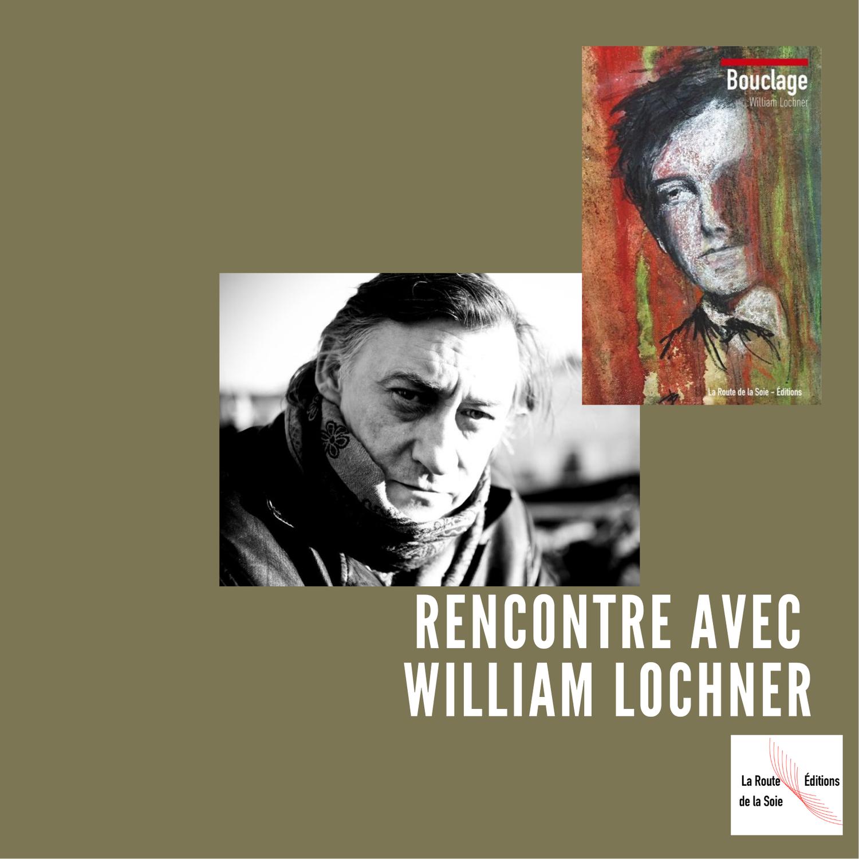 William Lochner