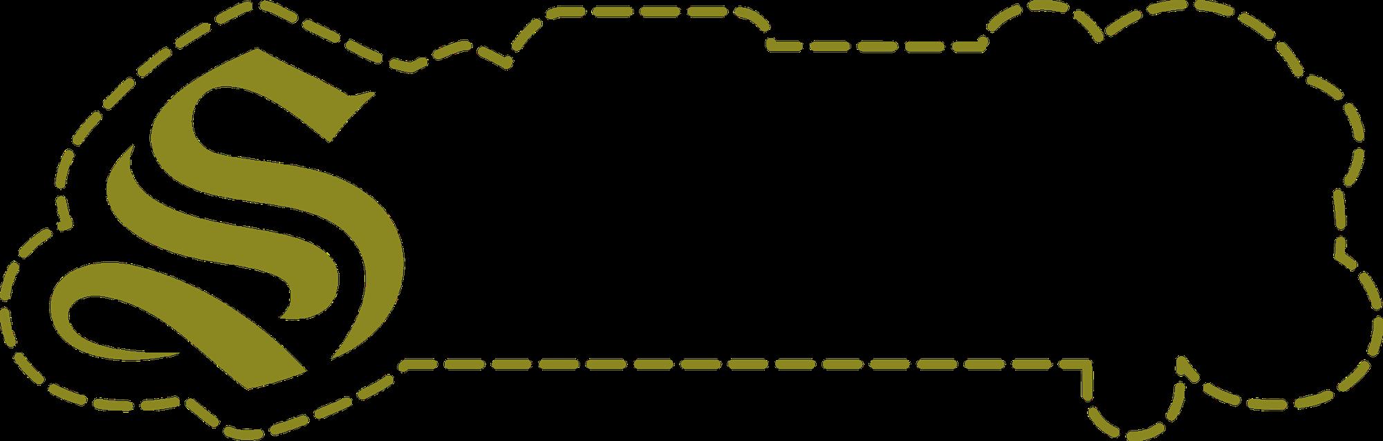 Logodesign als Reduktion