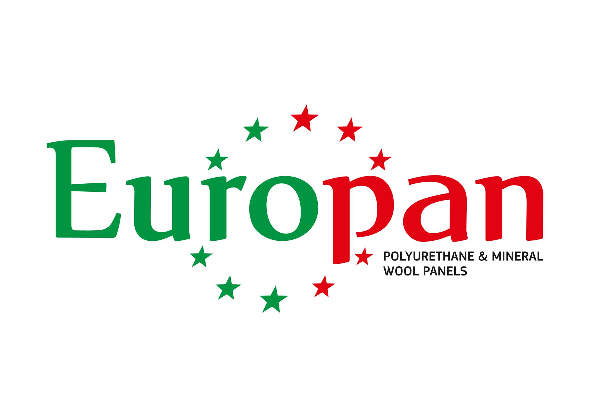 Europan AD - Georgios Ioannou