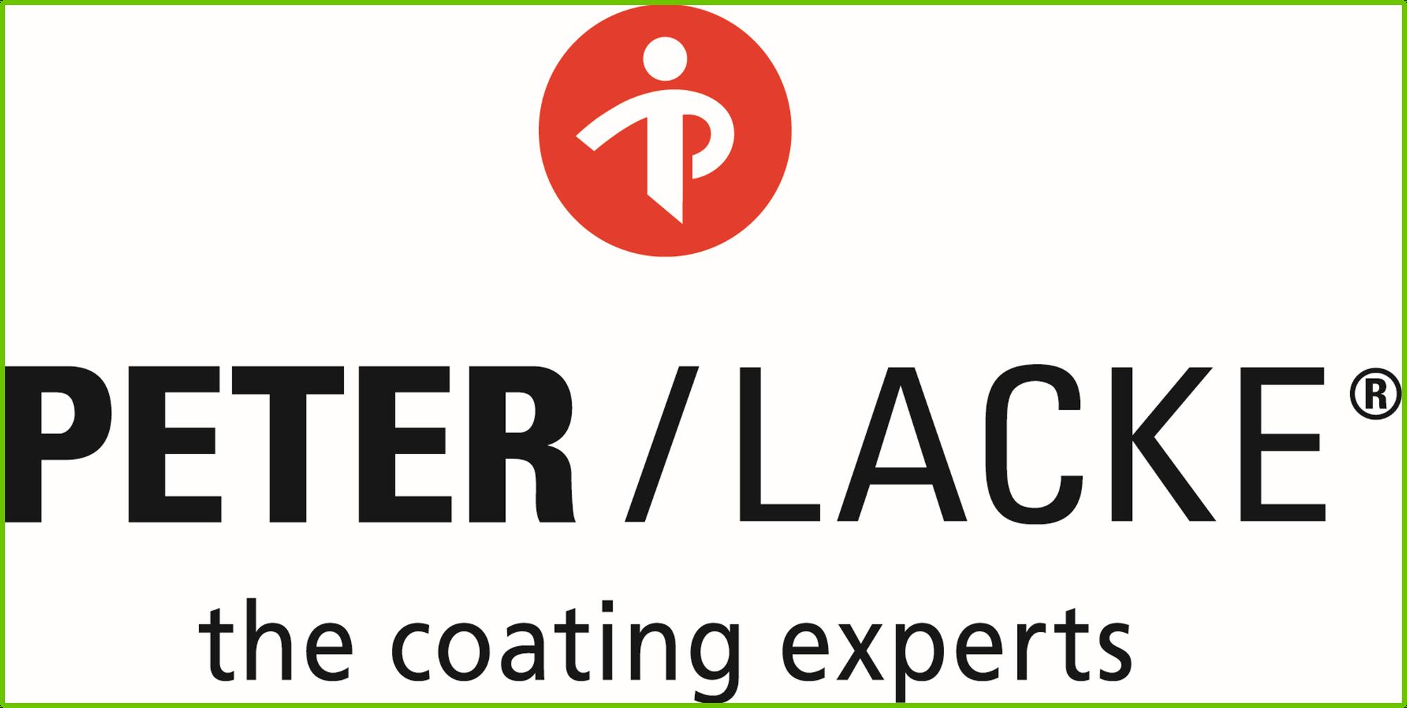 Junior Berater*innen bei PETER-LACKE GmbH
