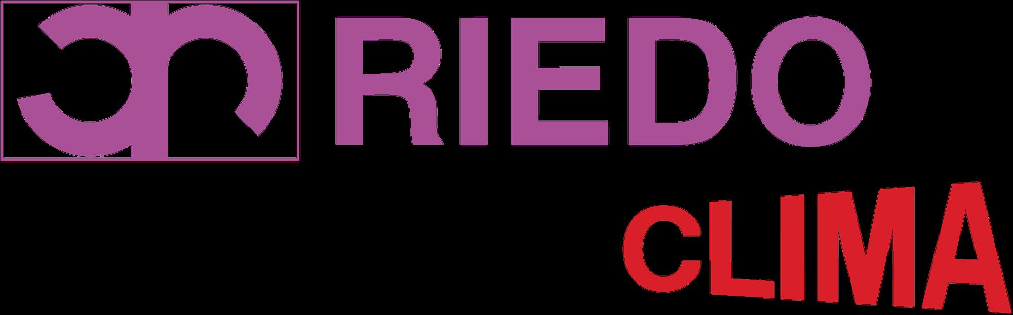 Success Story Riedo – Aus der Praxis für die Praxis