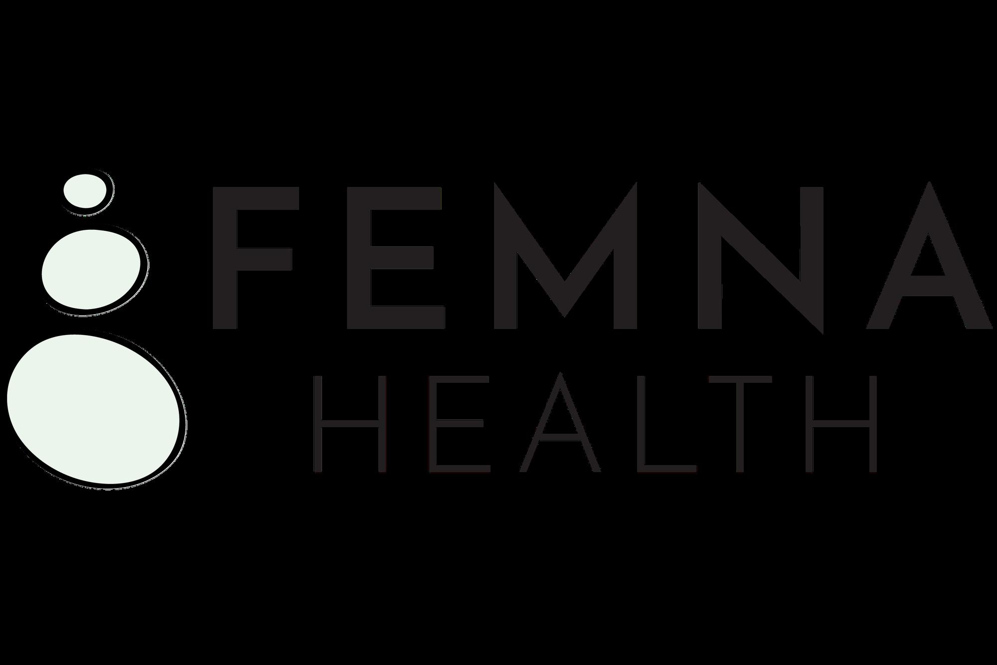 Interview: Femna Health