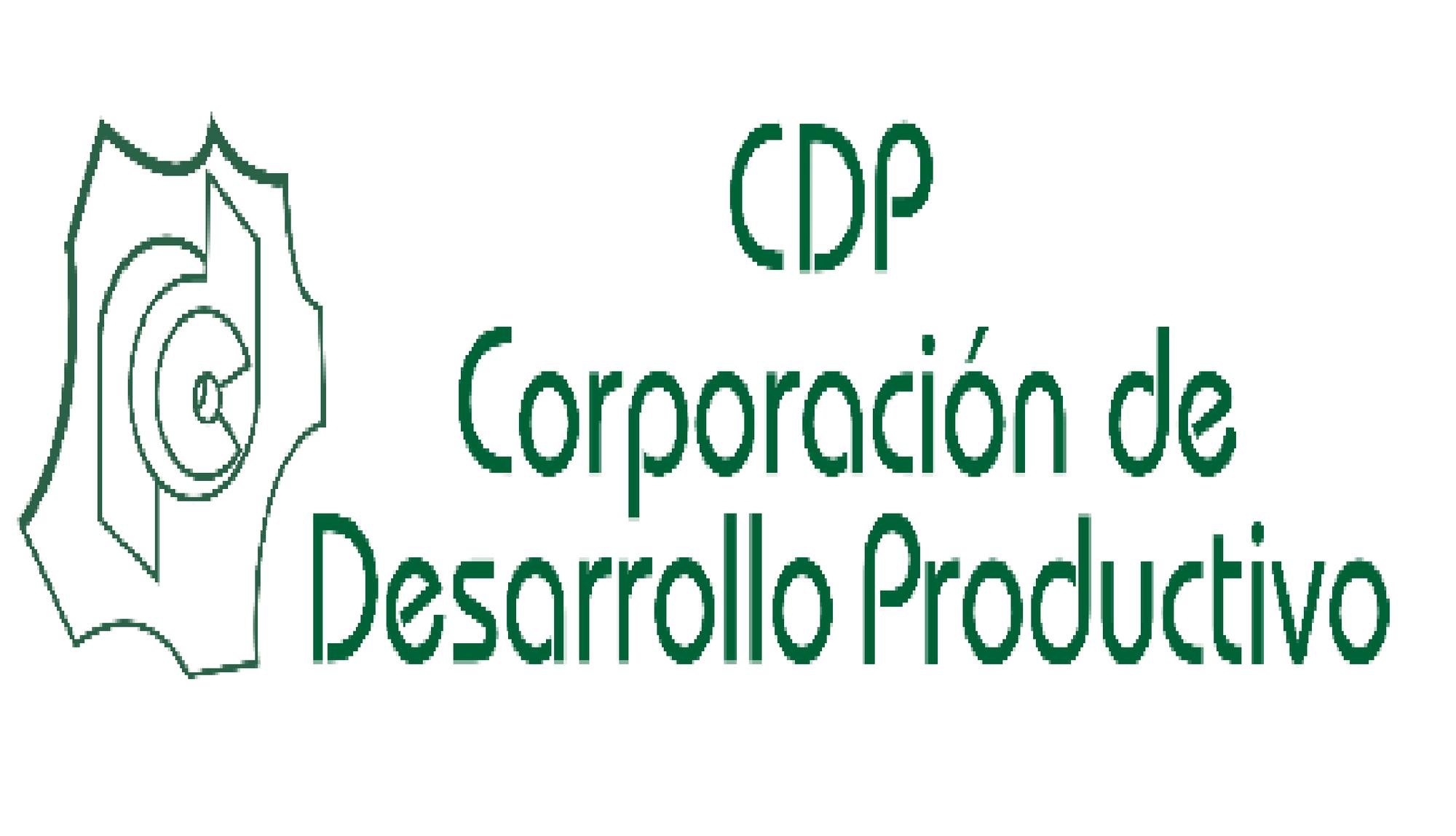 CDP  renueva su permanencia  en ESAL.