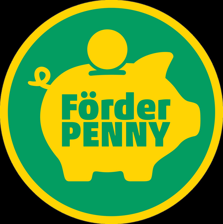 JUBEL über den Penny-Förderpreis