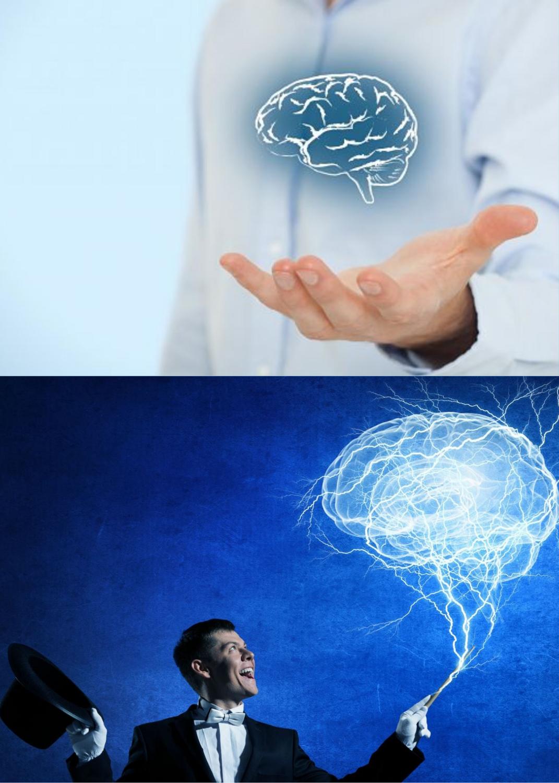 ¿Qué prefieres asistir con un Psicoterapeuta ético y profesional o con un sensacionalista que por ser influencer es famoso?