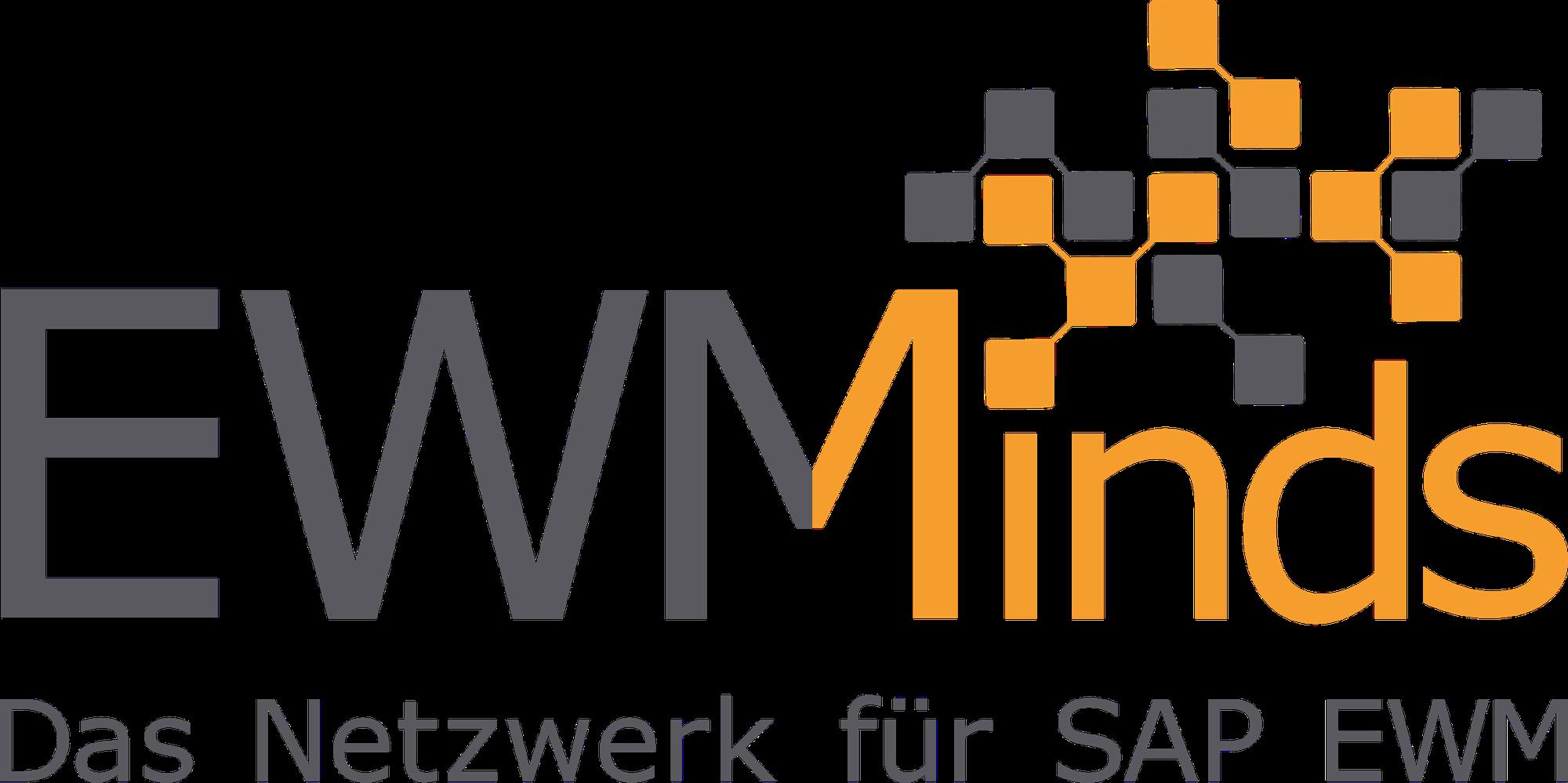 Pressemitteilung: Neues Expertennetzwerk EWMinds für ganzheitliche SAP EWM Projekte