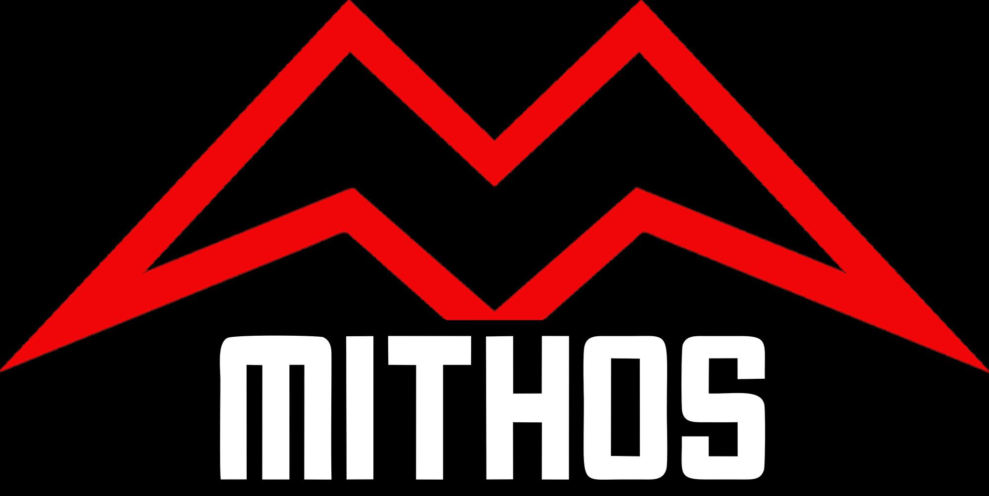 Unser Partner MITHOS SPORT