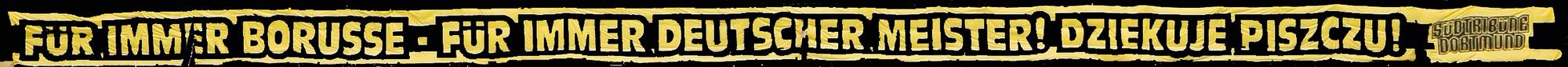 Saison Rückblick 20/21