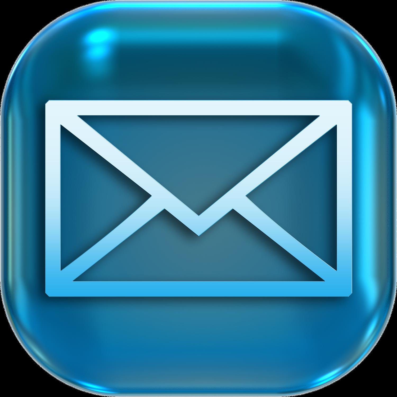 Was ist eine temporäre Einweg-E-Mail?
