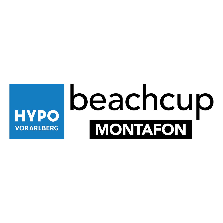 Termin für HYPO Beachcup Montafon 2021 fixiert!
