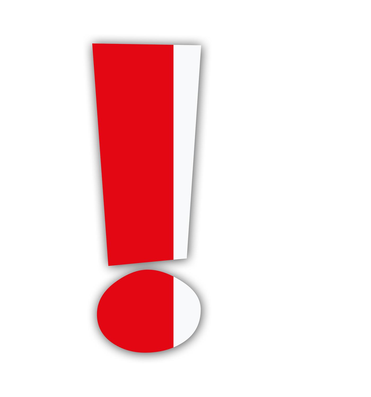 letzte Anmeldemöglichkeit zum Webinar (25.3.2021) -  Schadenersatz nach Art 82 DSGVO