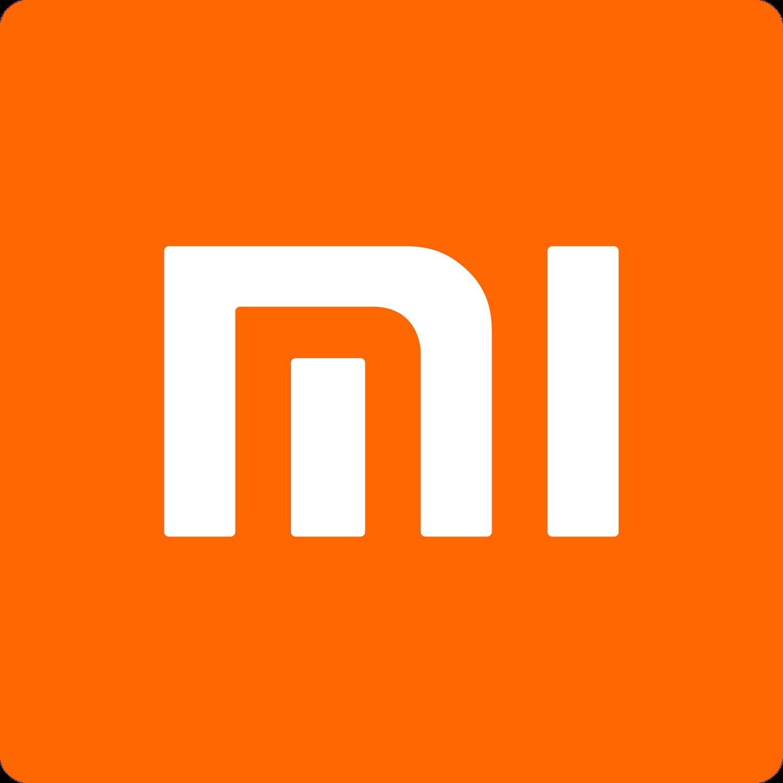 Xiaomi : La start-up qui vend des produits électronique et high-tech à prix LowCost