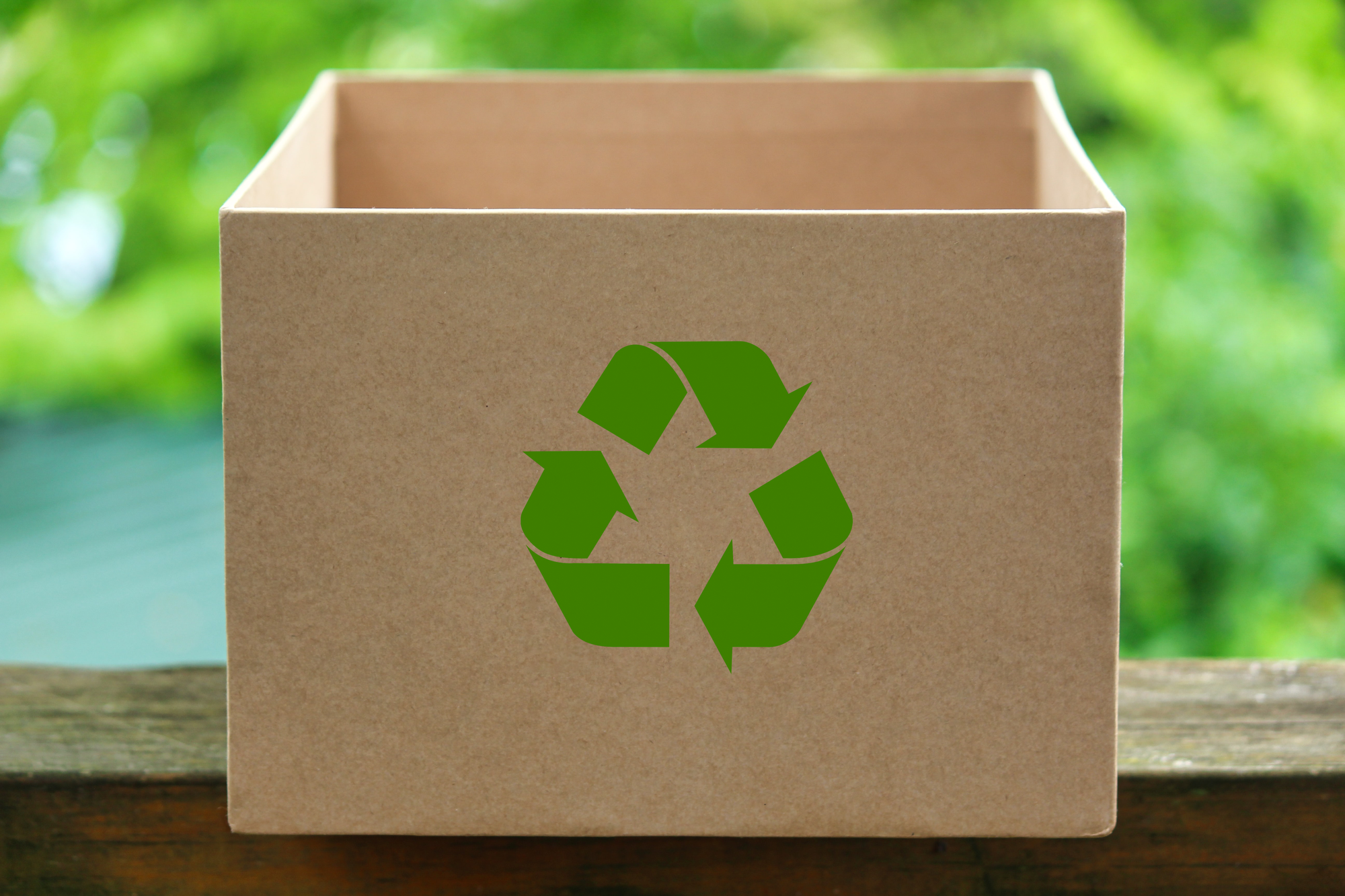 How Sustainable Is Your Packaging?