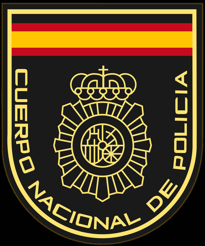CONSEJOS DEL CUERPO NACIONAL DE POLICÍA CONTRA LOS OKUPAS