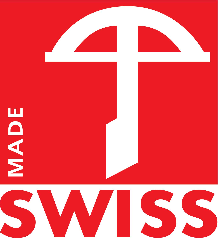 Swiss Made