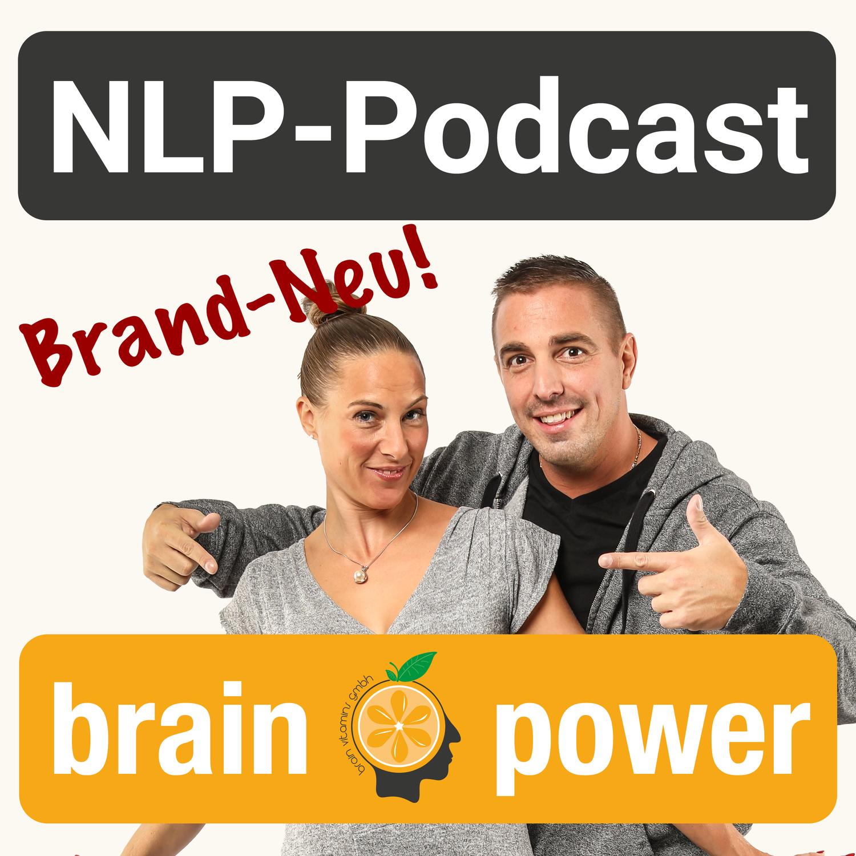 NLP-Podcast «brain-power»