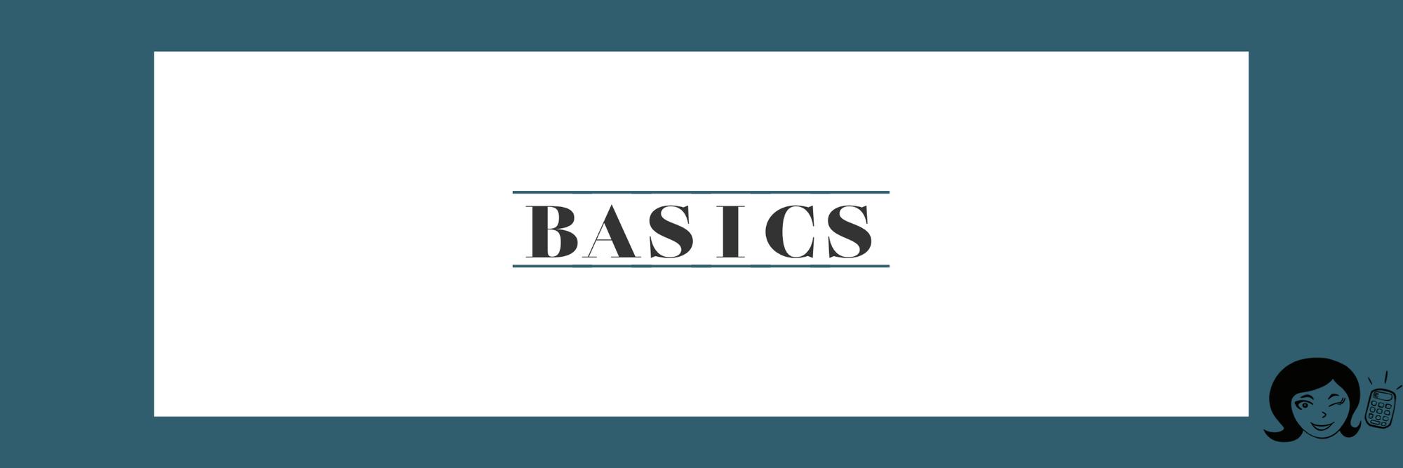 Altersvorsorge-Basics für Finanz-Dummies