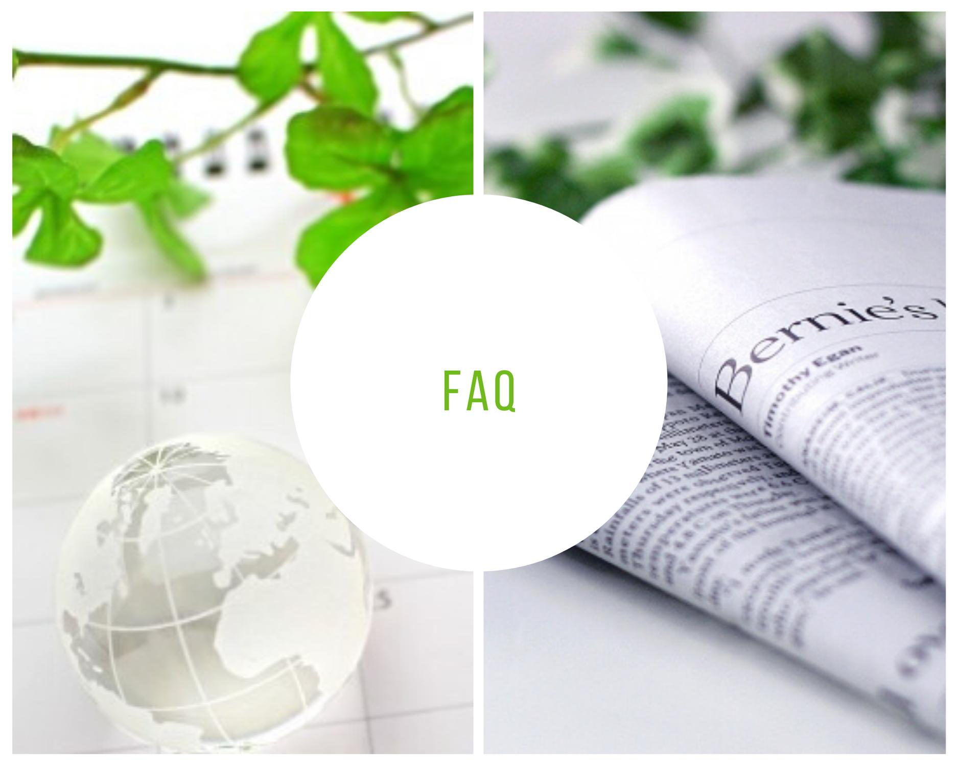 What is FRESC?