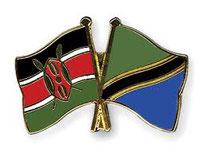 Angebote Kenia und Tansania als Kombireise mit Safari