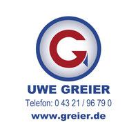 Autohaus Greier