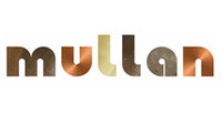 Mullan Logo