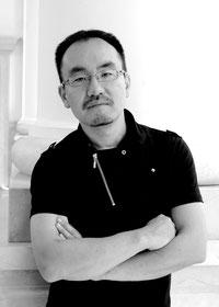 1月の講師ヤノベケンジ氏