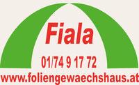 Logo Fiala