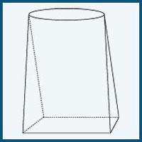 LDPE Beutel Sortiment