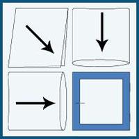 Fensterschutzhüllen Varianten