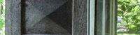 """10/2012 Haus Ayen bei IFBau """"Besser mit Architekten - Energieeffiziente Gebäude"""" vorgestellt"""