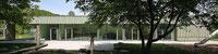 05/2020 Erweiterung Kinderhaus Hagelloch nahezu fertiggestellt