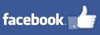 Mit einem Klick zu unserer Facebookseite!