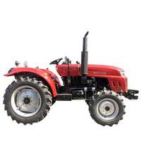 Shifeng SF244 Tractor