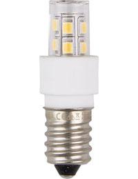 LED für Beleuchtungszewcke