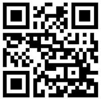 QR-Code dieser Seite für Ihr Smartphone