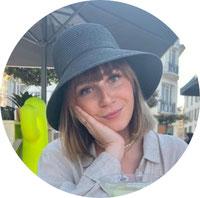 Carla Mielke - Puri New Zealand
