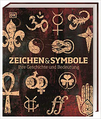 Symbole aus aller Welt
