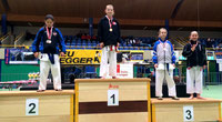 Swiss Karate League Sursee