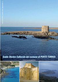Guida al comune di Porto Torres