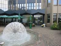 Vereinslokal Rest. Golden Thail, Thalwil
