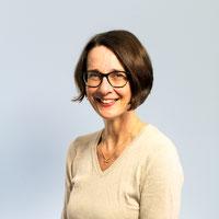 Ärztin Dr. med. Ariane Lorenz Bünde Kreis Herford Osteopathie Lübbecke