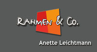 Anette_Leichtmann_Rahmen