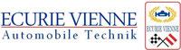 www.ecurie-vienne.at